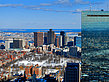 Prudential Center - Massachusetts (Boston)